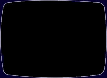 tv-coner